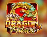 Dragon Palace H5