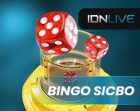 Bingo Sicbo